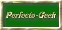 Perfecto-Geek: Professional Web Design & Management Services – Bakersfield & Worldwide